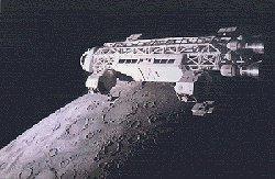 Le 20 juin... Remember Cosmos 1999... Cosmos1999-06
